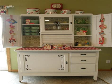 vintage kitchen cabinets for sale antique kitchen cabinet at low cost my kitchen interior