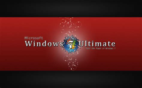 Car Wallpaper For Windows 7 Ultimate by Windows 7 Ultimate Wallpaper 1280x800 Wallpapersafari