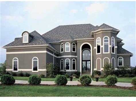 best paint colors for a stucco house exterior exterior paint colors for stucco homes home painting ideas