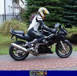 2001 Suzuki Sv650 Specs by 2010 Suzuki Sv 650 Pics Specs And Information