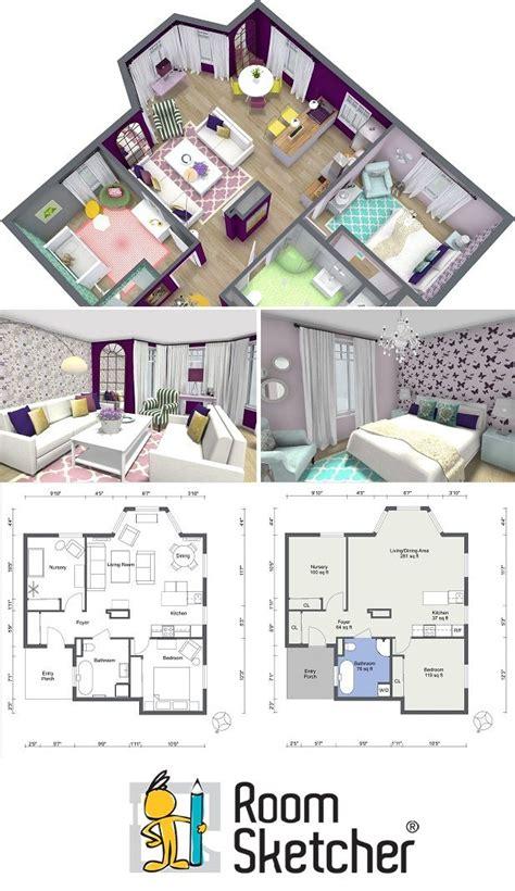 room interior design software best 25 interior design software ideas on
