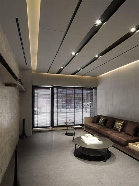home ceiling lighting design the 25 best false ceiling design ideas on