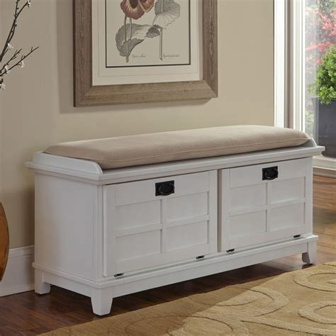 hallway bench with storage 11 best entryway storage benches for 2016 entry shoes