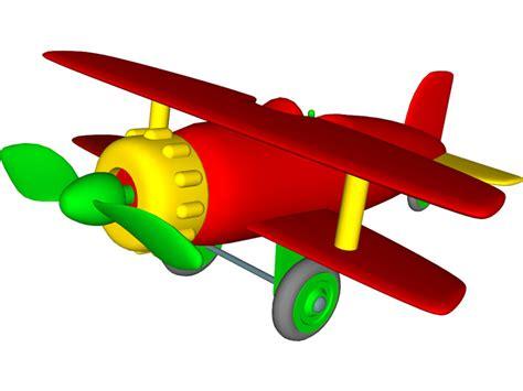 air plane cartoon free download clip art free clip art