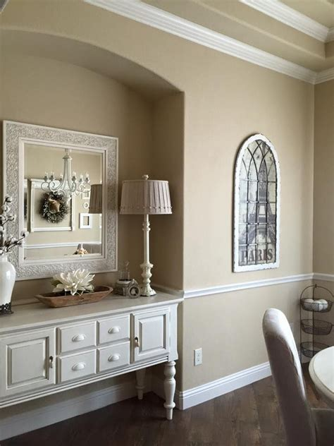 interior paint colors ideas for homes 698 best our favorite wall colors images on
