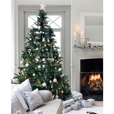 white tree decoration ideas tree decorating ideas decorations