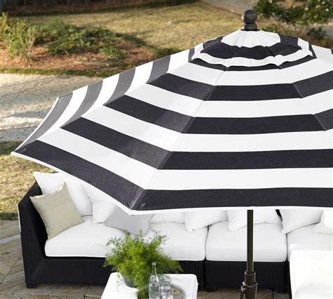 black and white patio umbrella black and white patio umbrella patio umbrella 9 foot