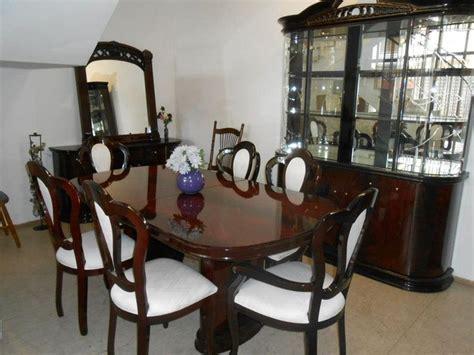 italian dining room sets luxury italian dining room sets italian dining room sets designs egovjournal home