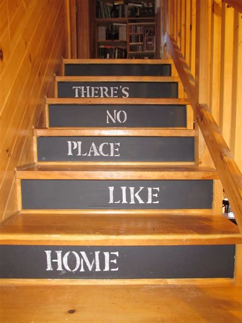 diy chalk paint steps 52 diy chalkboard paint ideas for furniture and decor