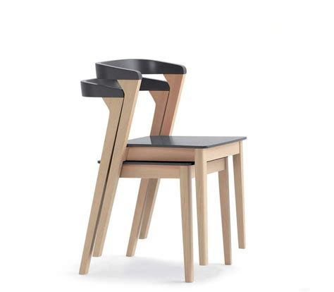 Stackable Chairs by Stackable Dining Chair Style Matters