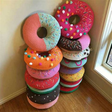 crochet craft projects top 20 cutest crochet projects help to personalize your