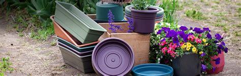 garden pots gardening pots planters accessories