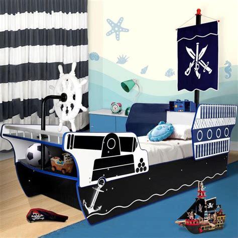 bed for toddler boy unique toddler beds for boys furniture ideas