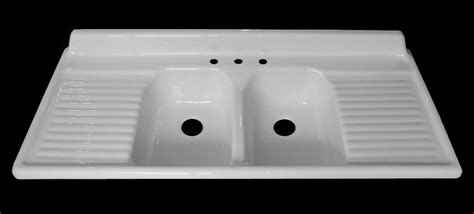 reproduction kitchen sinks nbi introduces its sixth vintage reproduction kitchen