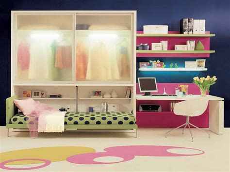 bedroom organizing ideas planning ideas find easy organizing tips bedroom
