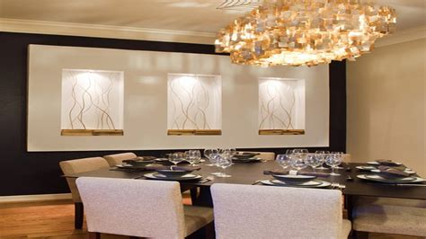 contemporary lighting for dining room dining room lighting for beautiful addition in dining room