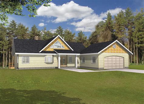 a frame house plans with basement golden lake rustic a frame home plan 088d 0141 house plans and more