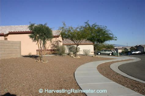 all about landscaping rainwater harvesting for drylands and beyond by brad
