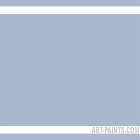 greyish blue paint blue grey 3 soft pastel paints v527 blue grey 3 paint