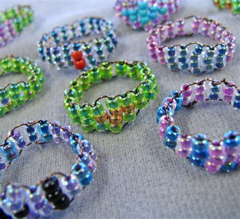 all free jewelry jewelry with seed 28 seed bead patterns