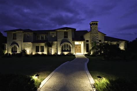 electric landscape lighting electrical repair licensed electrician montgomery county
