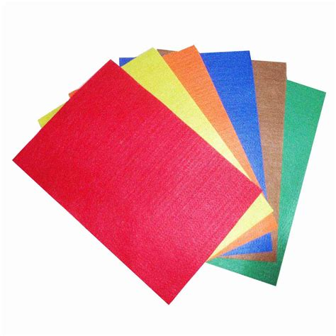 color craft paper china hunan common future arts and crafts co ltd color paper