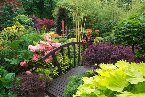 flowers for home garden drelis gardens four seasons garden the most beautiful