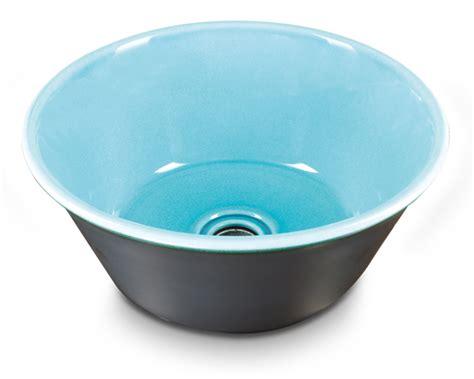 carrelage d 233 coration vasque ronde 224 poser cuisine salle de bains fa 239 ence de provence 224