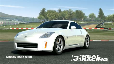 2015 Nissan 350z 2015 nissan 350z z33 pictures information and specs