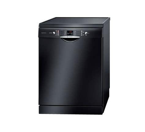 prix lave vaisselle bosch