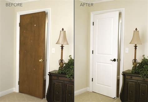 replacement bedroom furniture doors 95 best images about before and after photos amazing