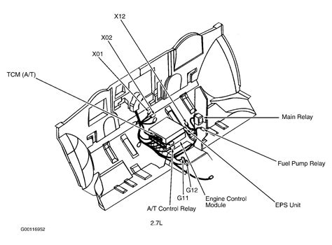 2003 kia sorento airbag diagram imageresizertool com