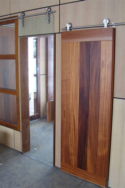 solid wood doors interior solid wood doors interior custom solid wood interior
