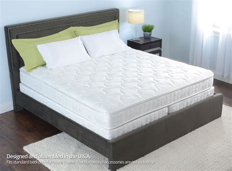 sleep number bed 28 images 10 quot personal comfort a4