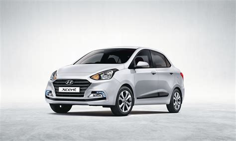 Xcent Car Wallpaper by Hyundai Xcent 2017 Reviews Price Specifications Mileage