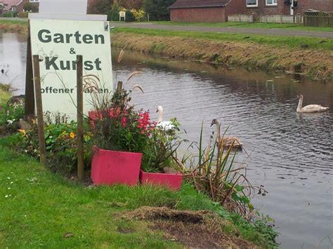 Garten In Der Kunst by Garten Kunst Ug De Wolff Gartengestaltung Und