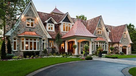 luxury home builders oakville new top high end custom home builders in