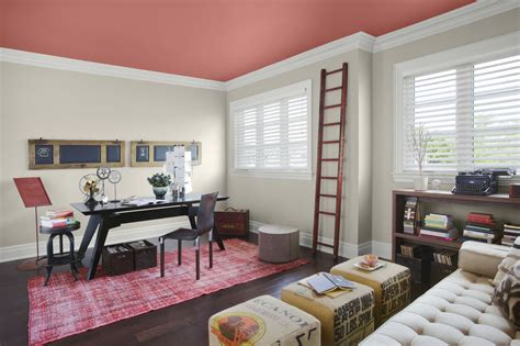 interior colours for home favorite paint color benjamin revere pewter