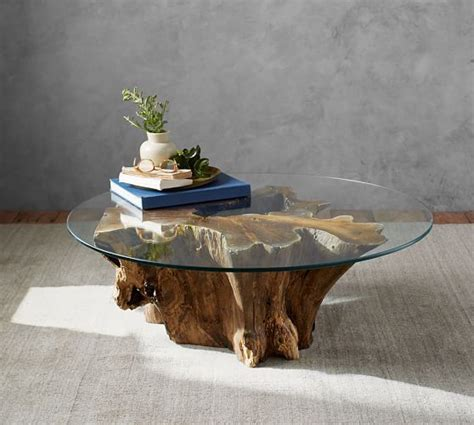 driftwood coffee tables 25 best ideas about driftwood coffee table on