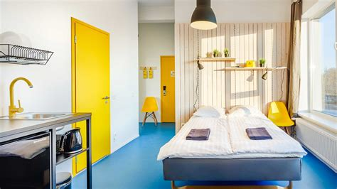 Accessible Bathroom Design tartu hostel i hektor design hostel i estonia