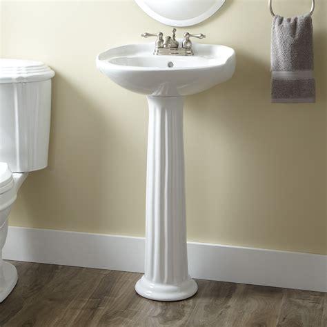 vanity sinks for bathroom bathroom bathroom remodel ideas small bedroom ideas for