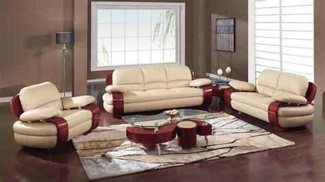 designer leather sofas leather sofa set designs an interior design