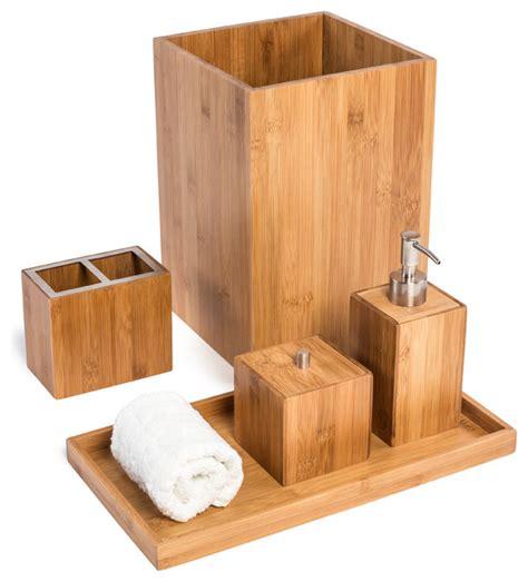 bathroom vanity accessory sets bathroom vanity accessories sets gg collection 3 vanity