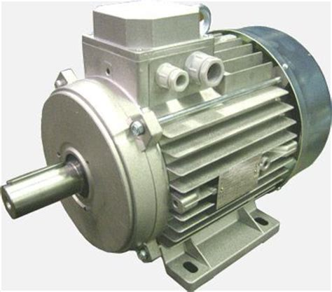 10 Hp Electric Motor by 10 Hp Electric Motor 3 Phase Dublin Ireland