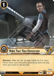 make your own r4 card make your own resources power of the wars