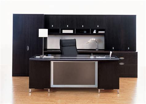 home office executive desks contemporary executive office furniture free reference