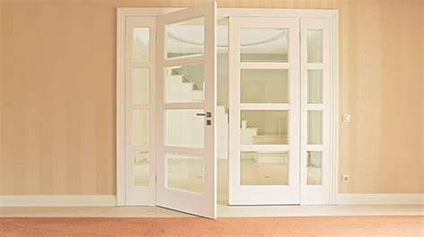 interior glass doors home depot modern interior doors with regard to great glass panels best 25 ideas 12 zazoulounge