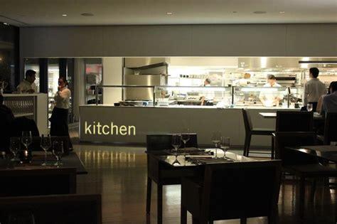 kitchen design restaurant euorpean restaurant design concept restaurant kitchen