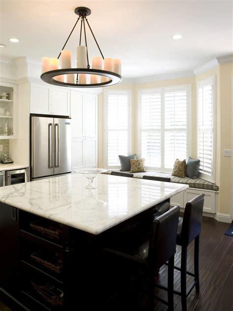 kitchen island chandeliers photo page hgtv