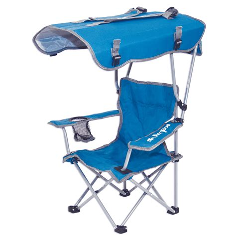 Backpack Chairs Walmart by Kids Kelsyus Original Canopy Beach Chair Kids Beach